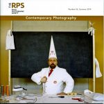 RPS Contemporary Review Jacket