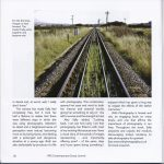 Royal Photographic Society Contemporary review of With Photography