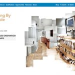 Blog for Royal Photographic Society